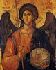 Храм Архангела Михаила с. Котово